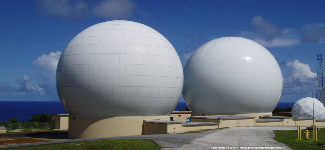 Guam_Remote_SiteWebCredit-600h