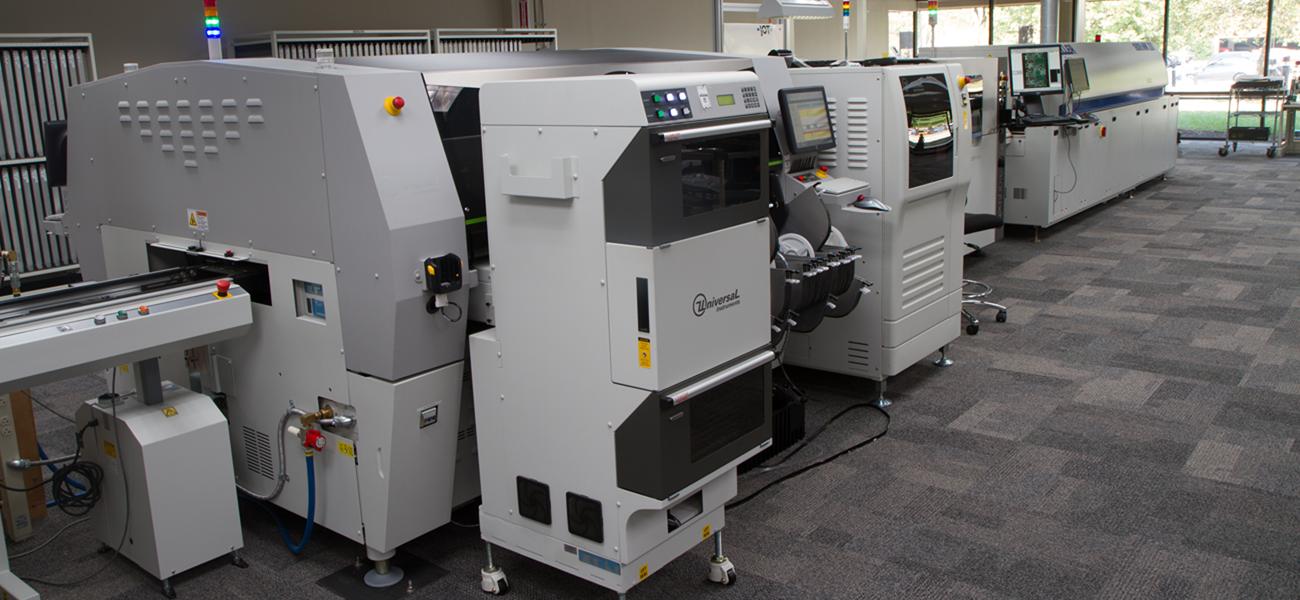 Machines-600h