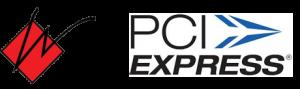 PCIe EcoSystem HorizontalCombo
