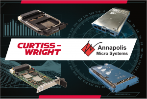 Curtiss-Wright_Annapolis-Micro-Systems