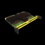 Xilinx Virtex 6 OpenVPX 6U FPGA Processing Board