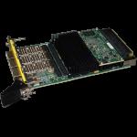 Xilinx Virtex 7 OpenVPX 3U FPGA Processing Board