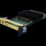 Xilinx Kintex UltraScale SRAM OpenVPX 3U FPGA Board