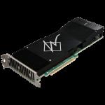 WSUKV HPC PCIe_Real